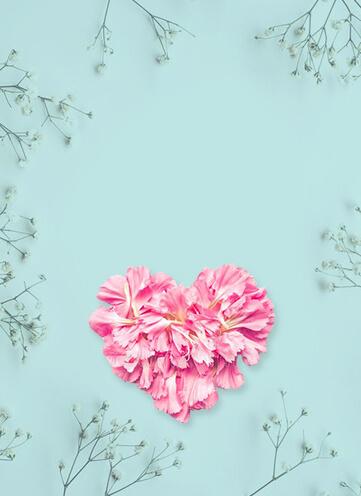 Sympathy Flowers Anerley